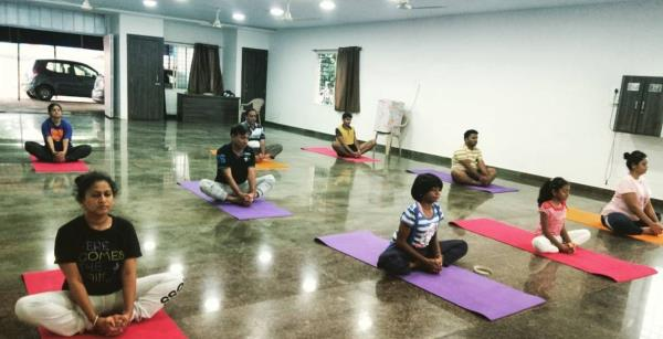 Join divyamaya yoga center or transcendental yoga studio to learn from basics of yogasana to advanced yoga asanas now at reduced special rate of Rs.500/- only for the entire month.  Tags: yoga center programs, akshar power yoga centre, akshar wellness center, anand yoga centre, ananda center, ananda marga wellness center, ananda marga yoga center, ananda meditation and yoga center, ananda meditation center, ananda wellness center, ananda yoga center, ananda yoga centrum, art of living center, ashtanga yoga center, baba ramdev yoga centre, best yoga centre in coimbatore, california yoga center, carmel yoga center, center for yoga, centre ananda yoga, centre de yoga sivananda, centre sivananda de yoga vedanta, centre sivananda, centre yoga sivananda, centro ananda marga, centro ananda yoga, centro de yoga ananda marga, centro yoga, coimbatore airport to isha yoga center, dahn yoga center, esha yoga centre, flow yoga center, hot yoga center, hotels near isha yoga center coimbatore, hotels near, international sivananda yoga vedanta centre, isha center bangalore, india, usa, isha foundation centres in india, isha meditation center Coimbatore, bus timings, Krishna wellness centre, malleshwaram, address, photos, programs, stay, cottage booking, Hyderabad, mumbai, accommodation at isha yoga center, tamil nadu, velliangiri foothills coimbatore, iyengar center, iyengar yoga center, kripalu yoga center, munger yoga centre, my yoga centre, natha yoga center, nearest yoga center, pilates center, power yoga center in bangalore, ramdev baba yoga centre, sadhguru isha yoga center, sadhguru meditation center, san francisco sivananda yoga vedanta center, satyananda yoga centre, shri yoga center, sivananda center nyc, london yoga vedanta centre, London, kerala, sri sri center for peace and meditation, sri yoga center, stay at isha yoga center, wellness center philippines, world yoga society yoga centres, yoga center bali, yoga center in cebu, yoga center near me, yoga centres in indira nagar, mysore, accommodation price, stay