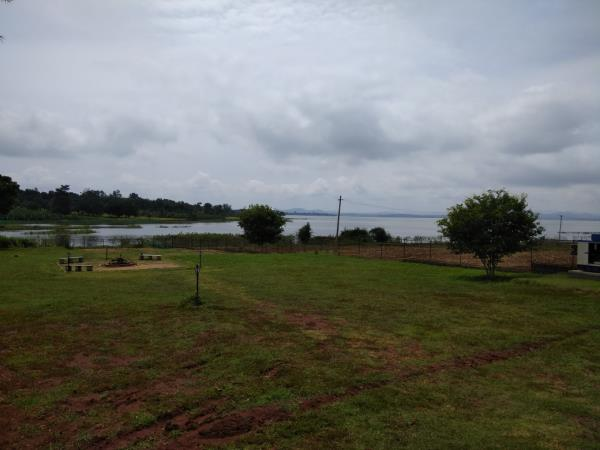Kabini Lake View Res