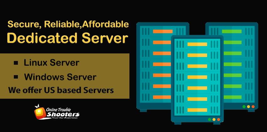 #DedicatedServer for satisfying all your #WebHosting needs. Best #ServerProviders in India to manage your #Website.  Get Best #Discount at https://goo.gl/zYUf52 Free cPanel | Latest CentOS | 5 Dedicated IP | 30TB Bandwidth.