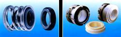 Mechanical Seals Manufact