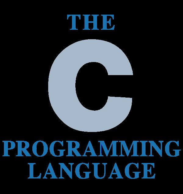 "LEARN ""C"" PROGRAMMINGETL Labs Pvt Ltd is going to start new batches for ""C"" programming. This course will teach you to learn the ""C"" programming from the ground up. You will learn everything from the very fundamentals of ""C"" programming right through to the complexities of pointers, addresses, and File IO. C is one of the most important of all programming languages. It is used to program desktop applications, compilers, tools and utilities and even hardware devices. The C language is fast and efficient but it is hard to learn if you do not take help from any of such training programs. This course begins with a gentle introduction to C but quickly moves on to explain some of its most confusing features: everything from C's 'scoping' rules to the curious connection between arrays and memory addresses. By the end of the course, you will have a deep understanding both of the C language itself and also of the underlying 'architecture' of your computer.The education and training for ""C"" language is imparted at ETL Labs Pvt Ltd, set up under the guidance of IIM Ahmedabad Alumni. The institute is an authorized UPdesco (a govt of UP undertaking) education center, so all certification programs are verifiable at State Govt Office and website. The duration of this course is 30 Hours. So, to learn ""C"" programming get yourself enroll in this course. For any query, you can visit us at- http://etleducation.com"