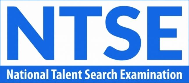 National Talent Se