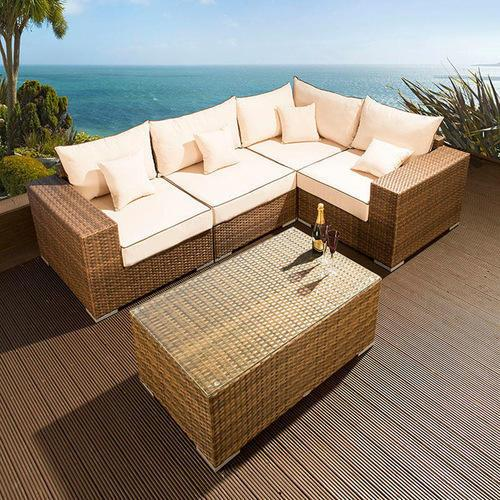 luxury outdoors furniture manufacturers suppliers delhi ncr noida gurgaon