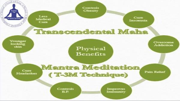 Join our Transcendental M