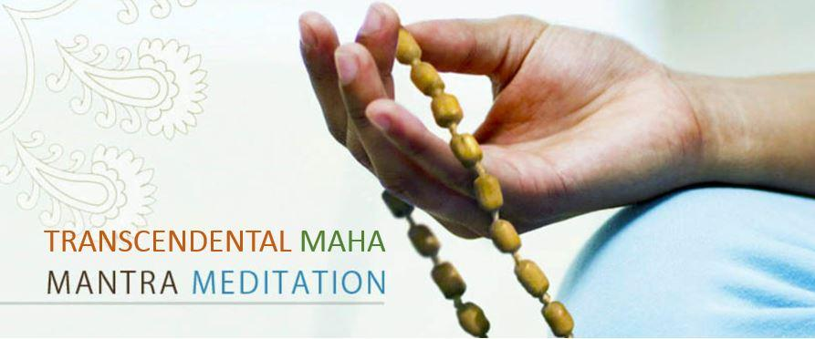 Join our transcendental maha mantra meditation classes and transcend the material nature.  yoga meditation wikipedia, kriya yoga ashram, best meditation techniques, how to meditate for beginners, buddhist meditation techniques, what is the use of meditation, forms of meditation, meditation for health, pregnancy yoga classes, effects of meditation, advanced meditation techniques, buddhist meditation music, healing meditation, yoga meditation music, guide to meditation, mindfulness and psychotherapy, meditation news, meditation workshop, meditation procedure, transcendental meditation mantras revealed, art of living long kriya free download, how to do sudarshan kriya steps video, vajrasana chair art of living, different types of meditation, meditation exercises, light meditation, minute meditations, meditation teacher, how meditation helps, kundalini yoga near me, all about meditation, meditation techniques for anxiety, deep meditation, yoga classes for beginners, osho meditation techniques, free yoga classes, what is meditating, guided breathing meditation, meditation for stress, how to get meditation, guided mindfulness, different meditation techniques, best way to do meditation, meditation practices, kundalini yoga center, kundalini dangers symptoms, kriyas kundalini yoga, how to awaken kundalini by meditation, easiest way to meditate for beginners, guided meditation script, kriya yoga technique in hindi, sudarshan kriya download, how to do kriya yoga, how to make meditation, stress relief meditation, mediation techniques, meditation program, kundalini yoga dangers, aol meditation, sri sri ravi shankar ayurveda shop, sri sri ravi shankar meditation courses, vedic meditation mantras, benefits of kriyas, tibetan meditation, tm meditation, best way to meditate, spiritual meditation, basic meditation, awareness meditation, kundalini yoga definition, how to do kundalini yoga, how to do kundalini meditation, meditation classes near me, vedic meditation, sitting meditation, kriya yoga techniques pdf tamil, sudershan kriya, alpha meditation, spiritual metaphysics, deep meditation music, spiritual development, spiritual wisdom, kundalini yoga bangalore, how to awaken kundalini, meditation by sri sri ravi shankar in hindi, art of living ayurveda products, yoga meditation classes near me, secret meditation, vipassana meditation technique, meditation made easy, ways to meditate, meditation positions, transcendental meditation technique, transcendental meditation health benefits, how to do editation properly, practicing mindfulness, meditation wikipedia, what is the meaning of meditation, types of yoga meditation, metta meditation, meditation tricks, ravi shankar meditation, kundalini awakeningdangers, meditation to reduce stress, meditation center, art of living yoga and meditation center, sudarshan kriya youtube, kundalini energy symptoms, meditation for anxiety, morning meditation, rajyoga meditation benefits, art of living meditation course, osho kundalini meditation, rajayoga meditation, meditation breathing techniques, how to activate kundalini, sri sri meditation download, art of living center, meditation techniques for beginners, spiritual life, kripalu yoga, brahma kumari ashram, sudarshan kriya breathing technique demonstration, brahma kumari centre near me, how to do sudarshan kriya, why meditate