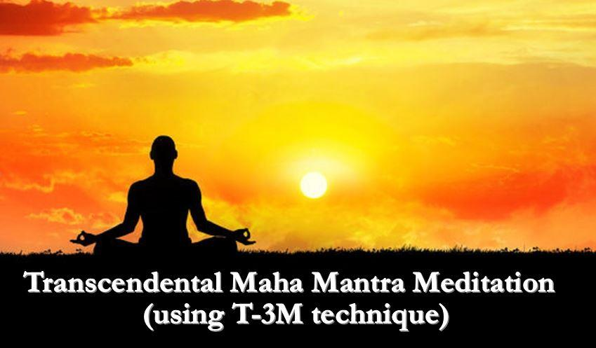 Learn the art of meditation using T-3m technique from the experienced meditation teacher at divyamaya yoga / transcendental yoga  Tags: how to meditate deeply, raja yoga meditation, kundalini yoga benefits, brahma kumaris new songs, kundalini activation, art of living yoga & meditation center, panchakarma treatment art of living, sri sri school of yoga, mount abu brahma kumari ashram, how to activate kundalini shakti, om shanti brahma kumaris murli, hot yoga classes, ravishankar guruji meditation, sri sri yoga, ravi shankar yoga, kundalini chakra, meditation for kids, brahma kumaris raja yoga meditation, raaj yoga center, art of living courses fees, what is kundalini awakening, sri sri ravi shankar yoga, bikram, brahma kumaris official website, mens yoga classes, rajyoga meditation by bk shivani, how to do sudarshan kriya with pictures, mount abu brahma kumaris ashram stay, brahma kumaris course fees, sri sri sri, spiritual enlightenment, sri sri ravi shankar art of living courses, advaita meditation techniques, art of living ashram courses, brahma kumaris images, brahma kumaris near me, what is kundalini, good meditation, brahmakumari ashram, dadi gulzar, meditation weekend retreat, kundalini yoga classes near me, yoga classes in thane, how do you meditate, art of living course schedule, kundalini yoga school, sudarshan kriya pranayama, sudarshan kriya video, spiritually minded, yoga yoga, mindfulness meditation download, brahma kumaris centres worldwide, hypnosis meditation, sudarshan kriya pdf, when to do meditation, how to meditate yoga, sri sri ravi shankar sudarshan kriya, ravi shankar yoga classes, brahma kumaris calendar, art of living satsang, art of living ayurvedic medicines, yogi bhajan, sudarshan kriya app, art of living sudarshan kriya steps, art of living bookstore, how to use kundalini energy, kundalini spirit, best guided meditation, best way to meditate for stress, mindfulness meditation techniques, the art of happiness, what is kriya yoga, spiritual journey, guided mindfulness meditation, how to know if kundalini is awakened, learn sudarshan kriya, namaste yoga, kundalini jagran, hindu meditation, om yoga, sudarshan kriya yoga, sudarshan kriya in marathi, art of living courses in delhi, sri ravi shankar art of living, mindfulness meditation exercises, art of living medicines list, bramha kumari ashram, art of living hyderabad, what is sudarshan kriya, shri shri ravishankar, raj yoga, art of living sudarshan kriya audio, what is kundalini yoga, brahma kumaris centre, surya kriya benefits, meditation for starters, meditation chants, kundalini yoga chakras