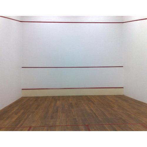 Squash Court Renovation  We Sundek Sports Systems are manufacturers of Squash Court Renovation in Mumbai.  As well as in India. We expertise in Squash Court Renovation in India. With our state of the art manufacturing unit and our extensive research, we provide turn key solution for renovating your Squash Court and making it as good as new.  We undertake the following under Squash Court Renovation: Sundek Air Cush Wooden Flooring Sunplast Hard Plaster System Sundek Glass Back Wall Sound Board Game Line Marking