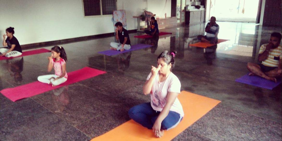 Best pranayama classes in Bangalore  Tags:pranayama, meditation, yogaposes, asana, yogasana, pranayam, ashtanga yoga, pilates, pranayama breathing exercise, hatha yoga pradipika, yoga and meditation, how to do yoga, prana yoga, yoga breathing exercises, yoga steps, pranayama in kannada, yoga nidra, breathe yoga, about yoga, kundalini, pranayama steps, what is yoga, pranayama benefits, asanas, how to do pranayama, astanga yoga, hatha yoga poses, pranayama video, types of pranayama, hot yoga, iyengar, sivananda, kriya, bhastrika pranayama, posturing,  pranayama for mental health, pranayama universal breathing, yoga cd, yoga and pranayam, yoga site,  yoga meditation classes, yoga websites, pranayam aasan, how to do pranayama correctly pdf, pranayama app, what does pranayama mean, best books on pranayama, scientific explanation of pranayama, asan pranayam, pranayama meditation, pranayama in hindi, ashtanga yoga dvd, hatha yoga exercises, pranayamas yoga, pranayam meditation, pranayama routine, yoga classes at home, pranayama photos, pranayama the breath of yoga, pranayama review, pranayama yoga steps in hindi, pranayama yoga youtube, uses of pranayama yoga, what is flow yoga, different types of yoga breathing, yoga pranayam, pranayama in tamil, pranayama steps in tamil, pranayama steps and benefits, yoga and pranayama, pranayama techniques in tamil, pranayama for healthy lungs, city yoga, yoga pranayam video, benefits of pranayama in tamil, power of pranayama, pranayama in telugu, pranayama yoga in tamil, how pranayama helps, types of pranayama with images, suryabhedan pranayam, yoga pranayama techniques, breathing practices yoga, pranayama app android, pranayama healing, prana pranayama, how many types of pranayam