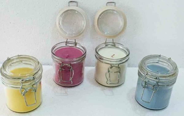 Aroma Candle Manufacture in Mumbai  Marvelliving candles offers various variety of candles suitable for gifting on various occasions.Our candles are perfect gifts for house warming, Birthdays, Festive occassions Return gifts and many more