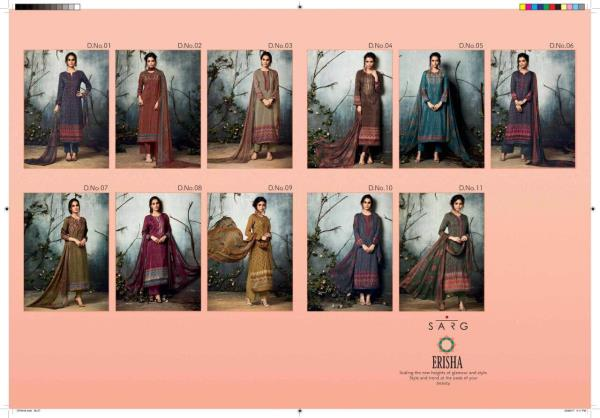 Sahiba sarg suits wholesaler in delhi ,  Chandni Chowk ,  Full and singles both r available only for resellers and wholesalers