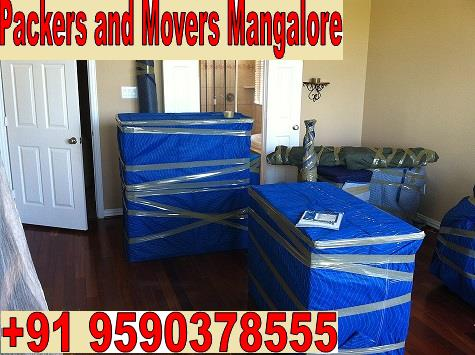 http://packersandmoversmangalore.in/ Packers and Movers Mangalore Packers and Movers Mangalore Packers and Movers Mangalore charges Packers and Movers Mangalore cost Packers and Movers Mangalore per km Bank Approved movers and packers Mangalore Bank Approved movers and packers Mangalore charges Bank Approved movers and packers Mangalore cost Packers and Movers Mangalore to chennai Packers and Movers Mangalore to hyderabad Packers and Movers Mangalore to mumbai Packers and Movers Mangalore to pune Packers and Movers Mangalore to delhi Packers and Movers Mangalore to gurgoan Packers and Movers Mangalore to Noida Packers and Movers Mangalore to Kolkata Bank Approved local packers and movers Mangalore Bank Approved local packers and movers in Mangalore Bank Approved local shifting in Mangalore Bank Approved movers in Mangalore Packers and Movers in Mangalore for local shifting review Packers and Movers in Mangalore for local shifting Packers and Movers Mangalore to Jaipur Bank Approved car movers in Mangalore Bank Approved car transpot in Mangalore
