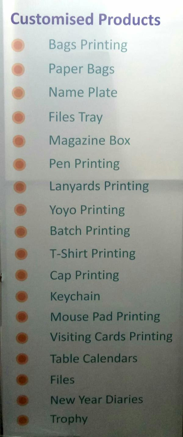 Right Print Solution In Thane Bags Printing Paper Printing Name