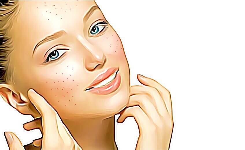 Best ACNE Treatment in Bangalore with experts advice @Dr Hair & Skin Clinic Malleshwaram Kumaraswamy layout Indiranagar Bangalore 9482166333 | 8971055111 www.drhairskin.in