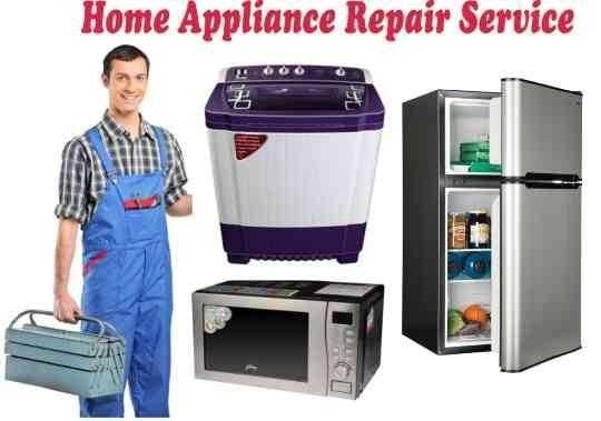 Led, Led, microwave, plasma refrigerator or washing machine Samsung whirlpool L.G and all electronic  brands repairing center in delhi, gurgaon, noida and Chandigarh services.   8882155555