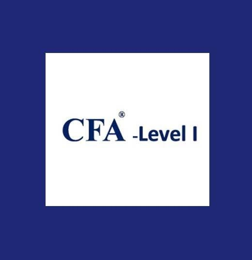 CFA (Batch - 7)   Get Trained from Industry Experts. Attend Live Classes from Anywhere!!!   Weekend Classes...   Get recordings of missed classes.   Last Date:- 15/10/2017   Batch Size:- 25   Training Fee:- INR 27, 500/-   Contact Program coordinator:- Piyush Garg (97179-38151)   Write us :- info@ifem.co.in