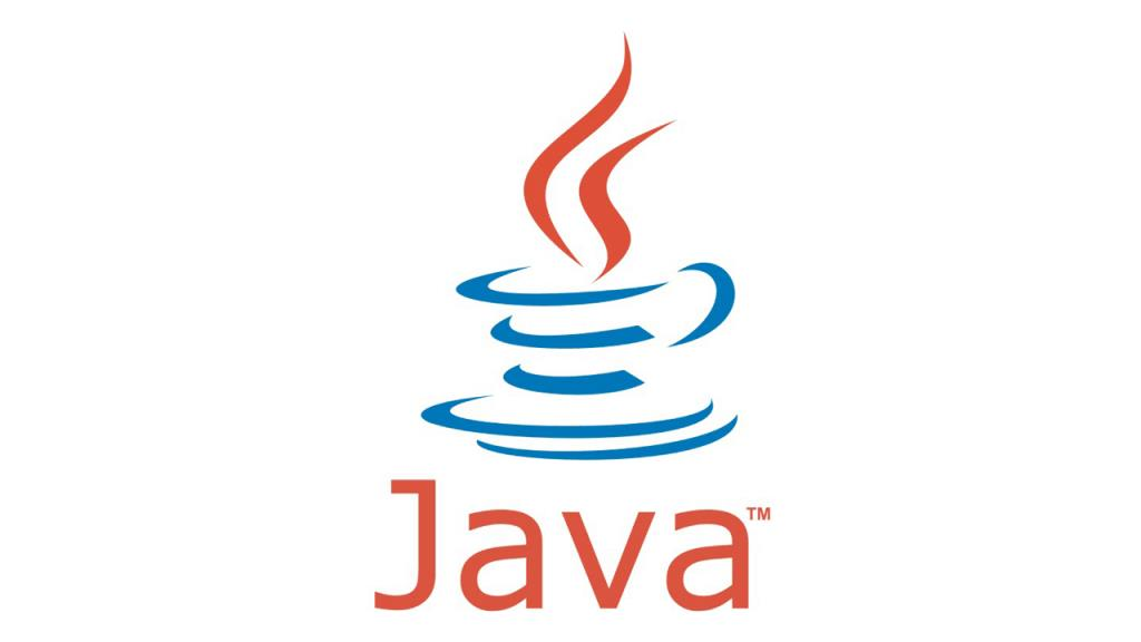INGJava is a general-purpose server-side scripting language originally designed for the purpose of web development and developing dynamic web pages but now used extensively and application development tool as well. Today, Java is widely used by Business Enterprises all over the world for developing web pages and applications, thus, increasing the value of this programming language to a great extent. This is the main reason most of the engineering students perfume Java training course in order to build a promising career in this class based and object oriented programming language. If  you also want to build your career as a good programmer then it is necessary to attend internship training program from a good training center to gain working experience and confidence needed to become a professional. ETL Labs pvt ltd offers you qualitative and job oriented internship training on Java web development and application development using the latest technologies and updated course material through our finest and highly experienced trainers. The duration of this course is 80 Hours.ETL Labs Pvt Ltd is a best computer education center in Gomti nagar Lucknow setup under the guidance of IIM Ahmedabad Alumni. The institute is an authorised UPdesco (a govt of UP undertaking) education center, so all certification programs are verifiable at State Govt Office and website. For more information about this training center you can visit at- http://etleducation.com