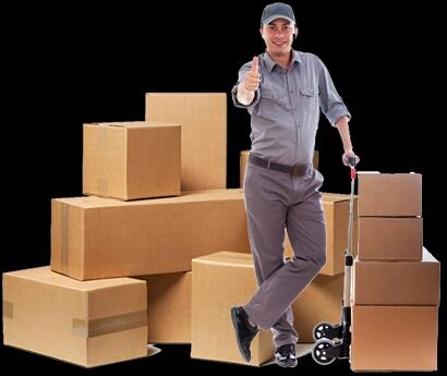harshit home relocation packers and movers indore contt 9752560415