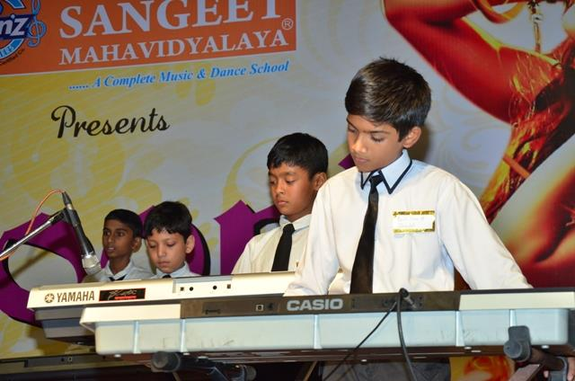 Casio/Piano/Keyboard Classes in South Delhi   Description:-A keyboard instrument is a musical instrument played using a keyboard, a row of levers which are pressed by the fingers.  To know more:- https://www.facebook.com/Tansen-Sangeet-Mahavidyalaya-Green-Park-773501709439672/  Catch us on Youtube:-https://www.youtube.com/watch?v=vdA4bdTNbCM  Our Twitter Account is:-https://twitter.com/tansen_music