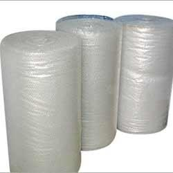 ACE Industrial Packaging, based in Bangalore along with supply of    Pallets  Boxes  Crates   Also do supply packing consumables like Stretch Film, PET Straps, Angle Boards, Air Bubble Rolls, VCI Covers, Anti Static Covers etc   We can supply above products across Bangalore, across Bangalore, Karnataka, Hyderabad, Chennai, South India and India