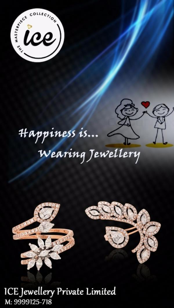 fine engagement jewellery exclusive diamond collections diamonds rings from