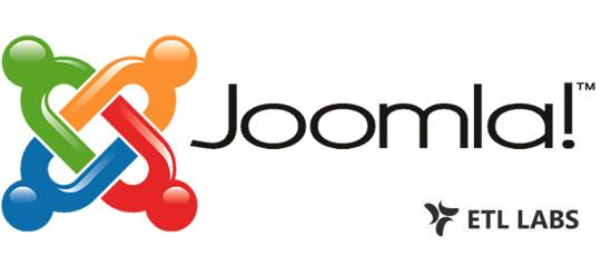 GEMENT SYSTEM)Joomla is a free and open-source content management system (CMS) for publishing web content. It is built on a model–view–controller web application framework that can be used independently of the CMS.Joomla! is written in PHP, uses object-oriented programming (OOP) techniques  and software design patterns, stores data in a MySQL, MS SQL, or PostgreSQL  database, and includes features such as page caching, RSS feeds, printable versions of pages, news flashes, blogs, search, and support for language internationalization.It is estimated to be the second most used content management system on the Internet, after WordPress.BENEFITS OF USING JOOMLA     1.FAST, SAFE AND EASY EDITING.     2. POWERFUL AND EASY MENU CREATION TOOL.     3. OPEN SOURCE INFRASTRUCTURE.     4.BUILT IN BASIC SEO FUNCTIONALITY.     5.VIBRANT AND FRIENDLY COMMUNITY.     6.SECURITY UPDATES.     7. E-COMMERCE BECOMES EASY WITH JOOMLA.     8. HUGE LIBRARY OF EXTENSIONS.FEATURES OF JOOMLA1. CONTENT MANAGEMENTA CMS is a system for publishing, editing and changing content displayed on a web site's web pages. These types of web pages are commonly referred to as dynamic instead of static web pages because the HTML is assembled and served to the end user only when requested. Dynamic web pages are generated by using some type of built-in functionality for managing and displaying the HTML content items as well as a variety of other data types, such as menus, contacts, and web links.The Joomla! CMS is a PHP-based system for creating dynamic web pages. Joomla!'s flexible and extensible structure allows functionality to be added using extensions Changing the display (appearance and layout) of the content to the 'end-user' is achieved through the use of templates and modules.2. USER MANAGEMENTJoomla has a built-in registration system that allows users to configure personal options. There are multiple user groups with various types of permissions on what users are allowed to access, edit, publish and a