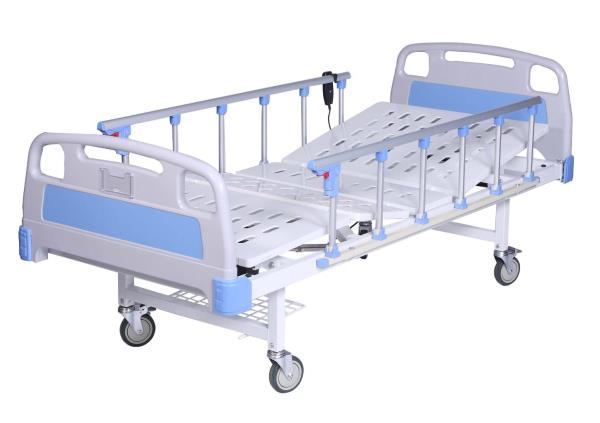 Wholesalers for Hosp