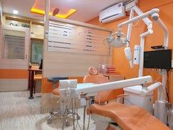 Best Dental veneers, dental bridge, dental treatment is done by one of the best prosthodontist in Bangalore at Nagu Dental Clinic, the smile dental clinic, . For more information http://www.nagudental.com/