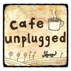 Café Unplugged, Rest