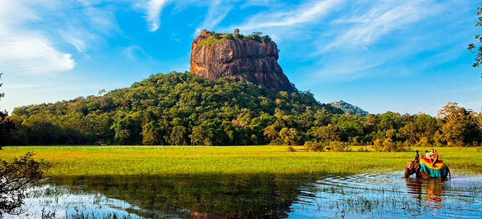 | Explore Sri Lanka With TrekDi Tours & Adventures |               | Diwali Special Offers |   Sri Lanka Daily Fixed Departure Series  (Ex Mumbai) – Luxury & Deluxe Packages starting from :  ✈ INR 48, 000/- Per person on DBL Sharing  ✈ INR 43, 000/- Per person on Triple Sharing   inclusive of flights....!!!!  Departure Dates :  19 Oct 2017 | 20 Oct 2017 | 21 Oct 2017  22 Oct 2017 | 23 Oct 2017 | 24 Oct 2017  Key Highlights : - Return Airfare by Jet Airways (Mumbai – Colombo – Mumbai) - Accommodation at the hotels (4-Deluxe Package/5* - Luxury Package) mentioned or similar on Breakfast & Dinner basis. Colombo dinner at outside Indian restaurant. - Transportation in an air-conditioned vehicle with the service of an English speaking chauffeur  - English speaking national tour guide  - According to itinerary City tour of Colombo. Kandy, Nuwara Eliya, Bentota  - Toll Chargers (Airport to Colombo & Colombo to Bentota or Galle)  - Government Tax (VAT 15%)  For Bookings & Reservation Please Call : 07774006270 / 07774056570 international@trekdi.com