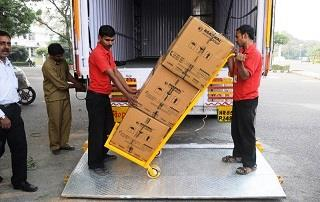 Best Deal on Packers And Movers Services Program Moving to or from Indore?