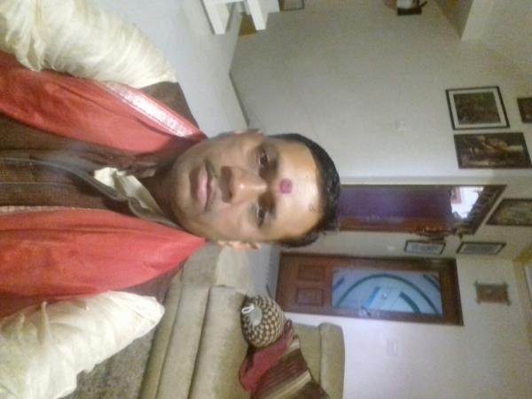 pithara    shanthi   pooja    bangalore   pandite  i  am doing   all  types  of  north   indian   pooja   like   wedding    satya  narayan   pooja  sundar  keand  path   pooja   electronic  city   bangalore
