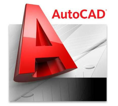 ING PROGRAM IN LUCKNOWAutoCAD is a computer software which is mainly used in civil, mechanical, electrical and architecture trade. Architects, interior designers and other engineer's take help of this software to draw 2D & 3D drawings or models. CAD (Computer Aided Design) refers to the creation, modification, and analysis of a design using computer systems. CAD software is extensively used in industries like- industrial & architectural design, automotive, shipbuilding, aerospace, etc. Furthermore, the software is a major driving force for research & development process.Finding the best institute for AutoCAD Training in Lucknow is very tough.  ETL Labs Pvt Ltd is the only AutoCAD training Institute at Gomti Nagar Lucknow which offers highly proficient and technical training in AutoCAD. This 80 Hours specialized course will make our students AutoCAD expert. Students will learn how to setup, create, and edit 2D drawings with the use of AutoCAD application and after becoming proficient with the basic techniques for creating and navigating a technical drawing; our mentor will disclose 3D capabilities of AutoCAD application.If you also want to become AutoCAD expert then join this AutoCAD training program that has been conducted by  ETL Labs Pvt Ltd which is the best computer education center at Gomti Nagar Lucknow set up under the guidance of IIM Ahmedabad Alumni.  For more details about this institute, you can visit us at- http://etleducation.com/