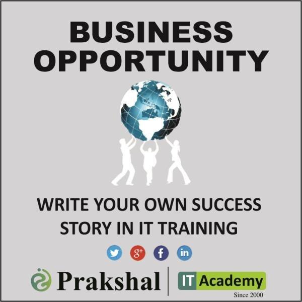 Looking for Franchise in Computer Education | Join hands with Prakshal IT Academy | The best IT Training Institute for  computer hardware & Networking. Prakshal Franchise opportunities now available at Nashik | Dhule | Jalgaon | Akola | Amrawati | Nagpur | Chandrapur | Bhandara | Gondia | Pune | Ichalkaranji | Kolhapur | Nanded | Satara | Aurangabad | Ahmednagar | Navi Mumbai.  For more information: click on: http://www.prakshal.com/computer-training-franchisee.html