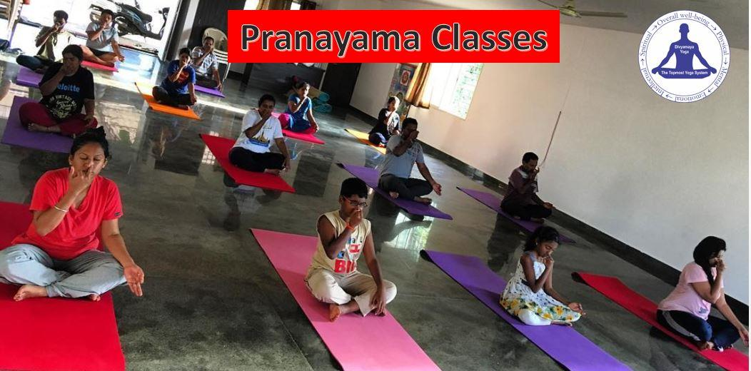 Pranayama Classes: Learn different varieties of pranayama with step by step instruction from the experienced teacher now at just rupees five hundred only for a month. Some of the important Pranayama we teach are anuloma viloma pranayama (nadi shodhana), bhastrika pranayama, kapalbhati pranayama, bahya pranayama, bhramari pranayama, udgeeth pranayama (udgith), pranav Pranayama, ujjayi pranayama, sheetkari pranayama, sheetali pranayama.  Tags:ujjayi pranayama iyengar, pranayama class description, iyengar pranayama pdf, pranayama breathing ratio techniques exercises for copd beginners, viloma pranayama iyengar, correct sequence of pranayama, guided pranayama audio, sivananda meditation and pranayam basic class, pranayama yoga, yoga pranayam art of living sri sri ravishankar, online pranayama yoga classes, 7 types of pranayama, list of pranayama, pranayama yoga steps, types of pranayama pdf, pranayama techniques for beginners, pranayama breathing exercises, iyengar pranayama sequence, pranayama benefits, pranayama video, pranayama yoga baba ramdev benefits, pranayama techniques pdf for beginners for asthma in hindi in kannada in tamil in telugu youtube, pranayam images importance, pranayama benefits for skin for eyes for students, pranayama bks iyengar books free download, amazon, pranayama chakra chart courses calories burnt, cure all diseases cancer diabetes asthma sinusitis vertigo hypertension hiv vitiligo erectile disfunction gastric psoriasis anxiety stuttering allergies arthritis acidity aids bronchitis brain tumor blood pressure baldness all diseases adulthood muscular dystrophy cold cough constipation diseases  depression kapalbhati epilepsy eczema thyroid piles uric acid vertigo pranayama for treating dns fissures hepatitis heart disease  myopia thyroid sinus high blood pressure hypothyroidism hair loss  hormonal imbalance high bp hernia hormonal imbalance insomnia ibs impotence kidney failure kidney disease pranayam cure leukoderma lung cancer leukoderma lung