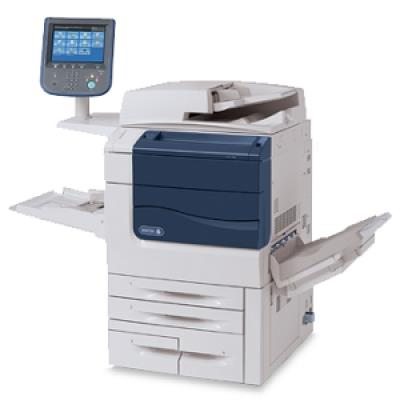 Multi functional Colour Xerox Machine Suppliers in Ernakulam  Multi functional Colour Xerox Machines Available in PCS India Pvt Ltd, We are Leading Imported Photocopiers Suppliers In quality brands, to locate in Ernakulam. We offer our sales in way of Sales, Rental and Exchange according to customer need. We offer hands on demo on entire range of products in our demo centre.  Multi functional Colour Xerox Machine Suppliers in Coimbatore Multi functional Colour Xerox Machine Suppliers in Tiruppur Multifunctional Colour Xerox Machine Suppliers in Erode Multi functional Colour Xerox Machine Suppliers in Madurai Multifunctional Colour Xerox Machine Suppliers in Salem Multi functional Colour Xerox Machine Suppliers in Kochi