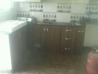 We offer  Pvc cupboards in chennai Pvc modular kitchen interior works Pvc modular kitchen dealer chennai Pvc cupboard dealer in chennai Pvc cupboards and doors Pvc interiors Pvc cupboards for bedrooms Pvc cupboard prices in chennai Pvc modular kitchrn dealer in chennai Pvc modular kitchen prices in chennai