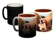 We are the Largest Manufacturer & Supplier of Magical Mugs in Bangalore.   more details please visit :-    www.geomaxstationers.org  www.geomaxstationers.com