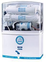 Best ro water purifier in