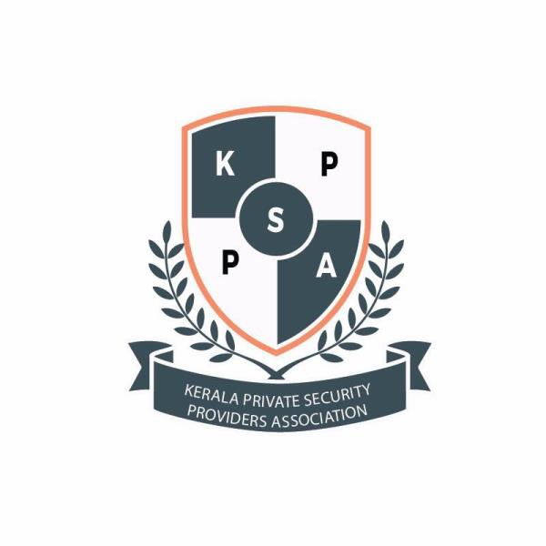 We become A member of kpspa