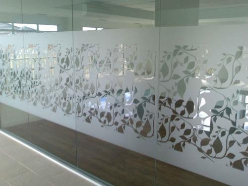 Glass Films  We Sundek Sports Systems are manufacturers of Glass Films                                         in Mumbai.  As well as in India. Product Details: Brand	Sundek Pack Size	Standard  We provide exclusive customized opaque and Decorative Glass Films. Our product Glass Film is widely known in the market for the optimum performance and attractive looks.  These glass films are highly used in the door glasses of bank, offices and institutes. All our glass films are finished finely and quality inspected by our experts on different parameters.  Our experts have prepared these Glass Films by using pure quality chemicals which are safe to use.  Features: Available in different sizes Fine finishes Elegant finish Sturdy nature Smooth functionality Durable