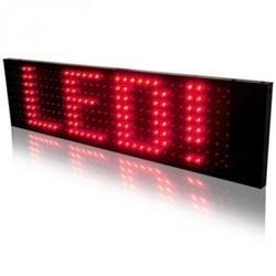LED Signage manufacturer
