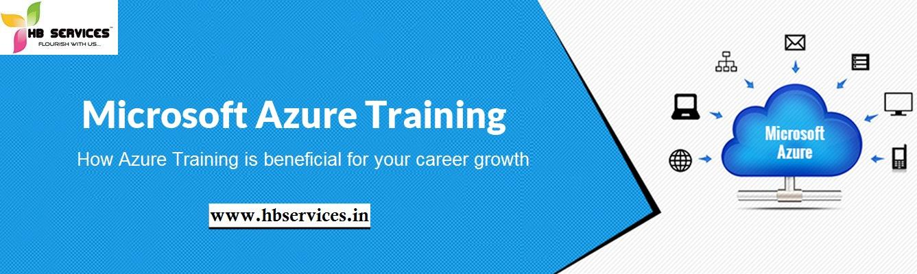 Azure Training Institute In Chennai  HB Educational Services offer all IT certification courses, trained by IT Experts. We are one of the Best Azure Training Institutes In Chennai. We are located in Adyar & Velachery. Join now !!  For details, Call/ whats-app @ +91-9884987719 / +91-7550245795