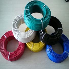 wire manufacturers : K L Cable Pvt Ltd in Surat, India
