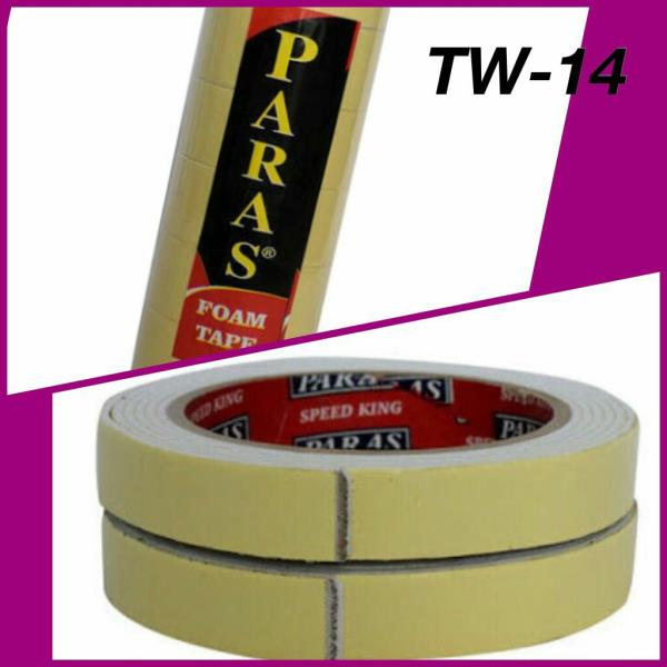 We are the leading tape manufacturers in delhi