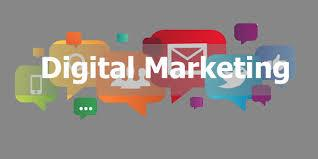 Digital Marketing Companies in Bangalore   Digiverti as a Best Digital Marketing Company in Bangalore , we make your business in online presence as well as planning & implementing digital marketing techniques. We do not just help you to increase your brand visibility, also we assure result in terms of increased returns. Digital Marketing is the process of building and maintaining customer relationships over online activities to help increase in traffic, customer engagement. Read more http://digiverti.com/digital-marketing.