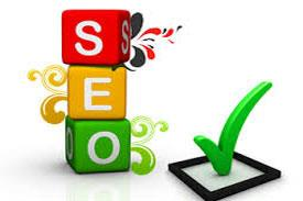 Best SEO Service in Bangalore   Digiverti is one of the top SEO company in Bangalore, helps you to meet your destination and fulfil all your SEO needs to prosper your business. Our advanced SEO tools and techniques makes us count in the online market. We work to reward our clients with our high-quality SEO services so that they can easily achieve their goal and extend their business worldwide. Our valuable client's review defines our services much better. Read More http://digiverti.com/digital-marketing.
