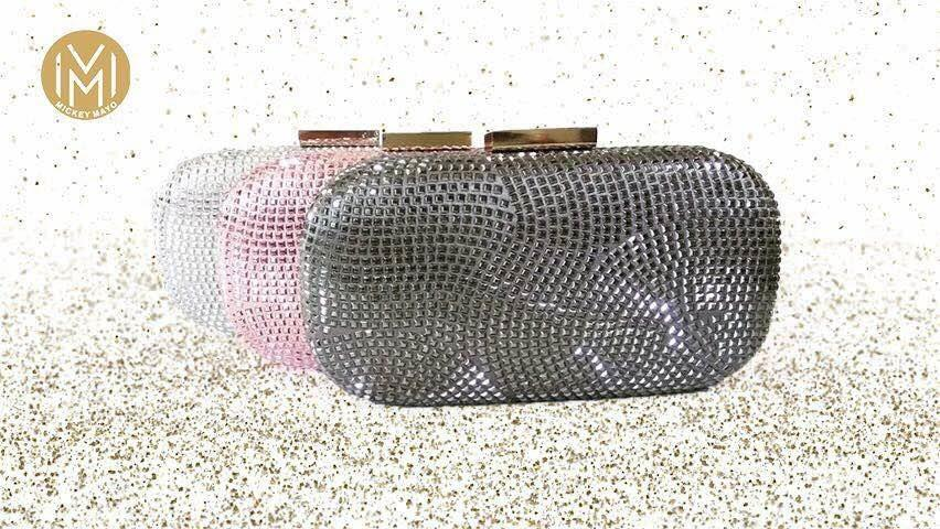 Marriages Season, Glitter Yourself With These Amazing Clutches At Downtown in Shalimarbagh, Delhi.  For More Info :  Visit Our Store or Website :  http://downtownonline.in