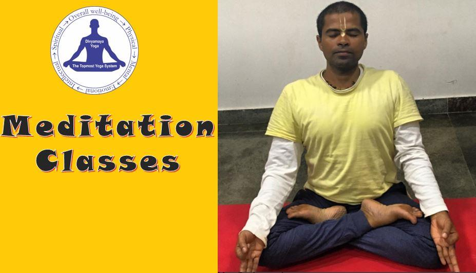 Yoga and Meditation Classes: Come and join our yoga and meditation classes at just Rs.500/- only for the monthly classes which are aimed to cater to the different needs of the people. Also attend our 2 days free yoga and meditation classes available only for new joinees.  We conduct yoga and meditation classes for beginners,  depression,  stress,  kids,  anxiety,  sleeping,  diabetes,  weight loss,  dummies,  anger,  adhd,  asthma,  acne,  anger control,  anxiety disorder,  addiction,  acidity,  relaxation & wellness,  beginners video,  meditation for beginners pdf,  back pain,  bipolar,  brain power,  bp,  blood pressure,  beginners in hindi,  beautiful skin,  concentration,  children,  confidence,  clear skin,  chakras,  calmness,  controlling anger,  child,  college students,  deep sleep,  depression and anxiety,  digestion,  deep relaxation,  doctors,  energy,  enlightenment,  exams pressure,  early pregnancy,  education,  enlightenment kundalini yoga,  emotional balance,  fear,  focus,  fair skin,  fever,  face glow,  forgiveness,  fertility,  fat loss,  forgetting someone,  fighters,  good sleep,  good health,  god,  glowing face,  gastric,  gastritis,  gas,  healing,  health,  hair growth,  height growth,  happiness,  high bp,  heart patients,  insomnia,  inner peace,  intelligence,  improving concentration,  increase height,  increasing memory power,  illness,  intuition,  increasing focus,  joy and happiness,  joint pain,  kundalini awakening,  kidney disease,  kundalini,  knee pain,  kindergarten,  kindness,  knowledge,  kidney health,  love,  low blood pressure,  ladies,  long hours,  less sleep,  lucid dreaming,  lower back pain,  losing weight,  libido,  memory,  mind,  migraine,  memory power,  mind control,  mind relaxation,  memory recall,  mental health,  memory power and concentration,  nervousness,  nervous system,  night time,  negative thoughts,  normal delivery,  nightfall,  nausea,  new beginnings,  ocd,  overthinking,  obesity,  opening chakras,  one hour,  old age,  ovulation,  ocd thoughts,  overcoming fear,  opening third eye,  meditation on forgiveness,  benefits of students,  importance of students,  steps of beginners,  basics of beginners,  book on beginners,  benefits of brain,  songs of download free,  methods of beginners,  peace of mind and concentration,  peace,  personality development,  pimples,  peace of mind,  pregnancy,  pituitary gland,  pain,  pcos,  panic attacks,  quitting smoking,  quick sleep,  quieting the mind,  quitting drinking,  qigong meditation,  meditation quotes for yoga,  reducing stress,  relaxation mp3,  relaxing mind,  root chakra,  restlessness,  removing negative thoughts,  rheumatoid arthritis,  students,  study,  self confidence,  success,  stress management,  students in hindi,  sound sleep,  thyroid,  teens,  toddlers,  tinnitus,  throat chakra,  teachers,  telekinesis,  throat infection,  traders,  unwanted thoughts,  ulcerative colitis,  unconditional love,  unrequited love,  uncertainty,  unborn baby,  youtube sleep meditation,  anxiety youtube,  youtube healing meditation,  pain youtube,  meditation music youtube,  vitiligo,  vertigo,  virgos,  vitality,  weight gain,  world peace,  willpower,  free meditation classes,  wealth and prosperity,  weight loss,  weight loss and sleep,