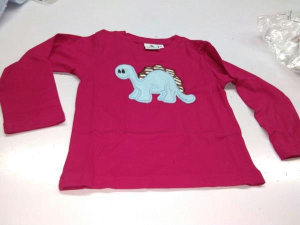 Kids T-Shirt in Delhi