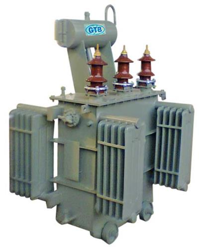 Transformer Manufacturer we deals in best quality transformers. Transformer Supplier in Gwalior Transformer Dealers in Indore No. 1 Transformer Manufacturer in Jabalpur Best transformer dealers in Mp.